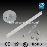 High quality professional linear led light 150w