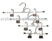 Metal Swimwear Hangers