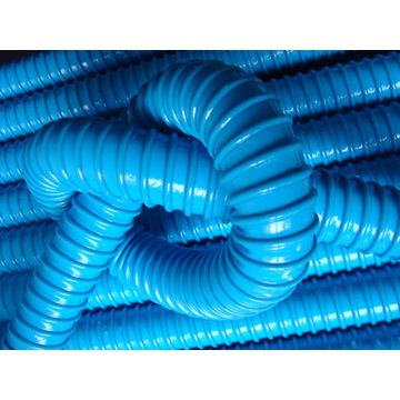 2 Inch 50mm Super Flexible PVC Hose for Agriculture