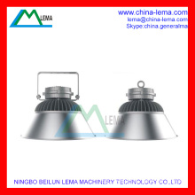 ZCG-006 LED Highbay luz