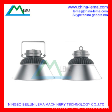 ZCG-006 LED Highbay Light