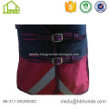 1200d High Neck Winter Horse Blankets