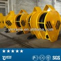 Hot sell professional manufacturer crane parts