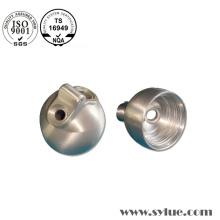 Pièces de forgeage d'aluminium-Forgeage OEM-Forgeage personnalisé