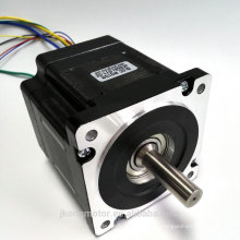 48V 220W 3000RPM bürstenloser Motor DC-Motor aus China Hersteller