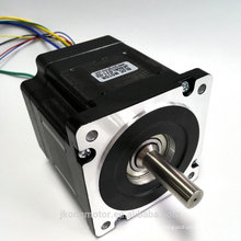 48V 220W 3000RPM brushless motor dc motor from China manufacturer