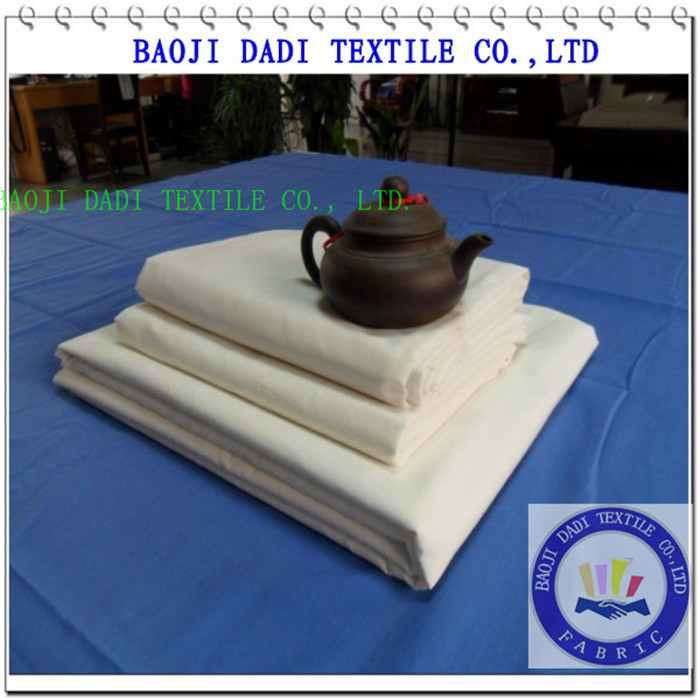 Good Quality dyeing cloth