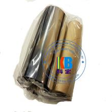 Conjunto de 12 pranchas Rimage Prism / Prism Plus Impressora Térmica Preta Ribbon Premium Compatível