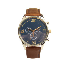 Top 10 watch sipplier china wholesale quartz alloy cheap wrist watch