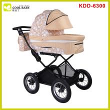 Baby-Produkt modernen Baby-Kinderwagen