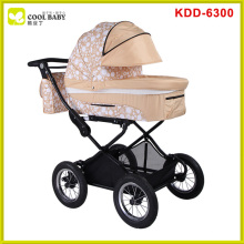 Baby product modern baby stroller
