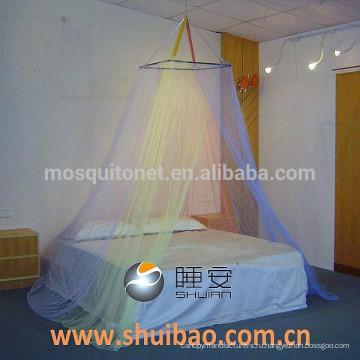 SHUIBAO Квадратный кровельный четырехцветный круглый козырек