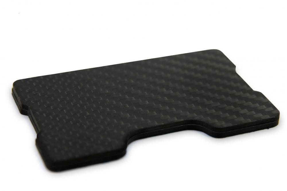 carbon fiber cash holder (2)
