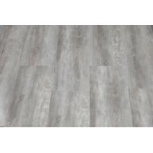 Pisos de madera LVT ambientales con revestimiento UV