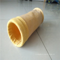 Fabricantes de bolsas de filtro resistentes a los químicos de alta temperatura