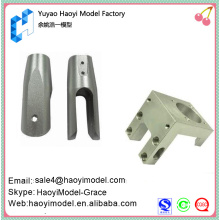 China cnc machining part custom aluminum cnc machining china cnc machining center