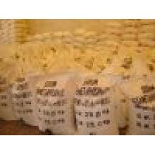 SHMP-sodium hexametaphosphate