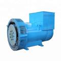 Generador de los alternadores del imán permanente de 200kw 250kva low rpm con 1 mw dynamo