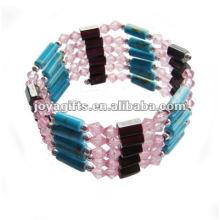 """Magnetverpackung Armbänder & Halskette 36 """""""