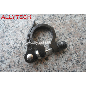 Customized Heavy Duty T Clamp