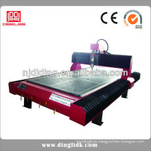 low price wood cnc router machine