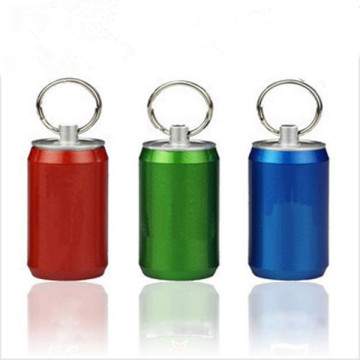 Buy Cheap Usb Stick with Logo Print