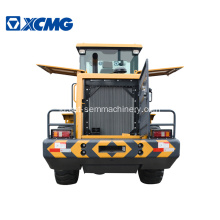 Wheel Loader XCMG 3 Ton