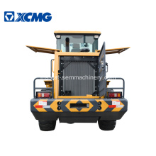 3 Ton XCMG Wheel Loader