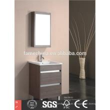 Casa de banho da China