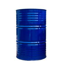 Méthacrylate intermédiaire organique 3063-94-3