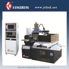 DK Series CNC precision fast speed Wire Cutting edm machine