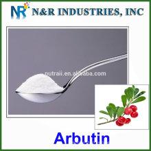 CAS 497-79-7 / Arbutin