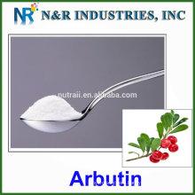 CAS 497-79-7/ Arbutin