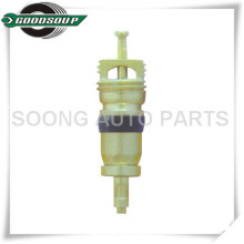 7003 Replacement valve core High pressure tire valve core