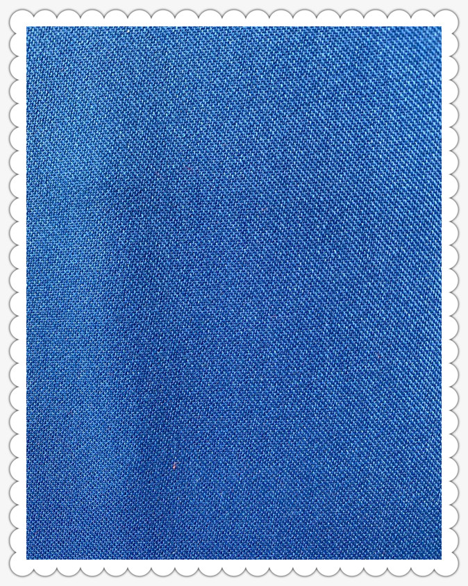 Composite Silk Fabric