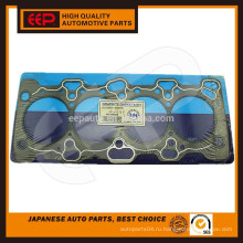 Новая головная прокладка для Mitsubishi 4G64 V31 MD346925