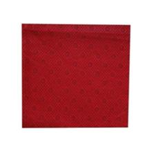 Tissu non tissé antidérapant de couleur