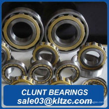 Japanese NACHI bearing SL192309 for car parts