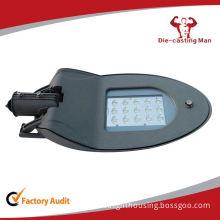 New special design 150w energy saving led street light
