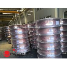 C12200 copper coil tubing