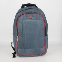Good Quality for China Manufacturer of Daily Backpack,Outdoor Sports Backpack,Travel Backpack Bag,Hiking Sport Backpack Polyester Business Backpack Bag for College Student export to Tokelau Wholesale