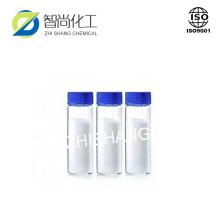 Pharmazeutischer Rohstoff Domperidon 57808-66-9