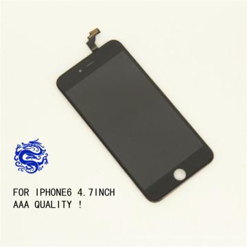 China Wholesale Telefone Celular LCD para Apple iPhone 6 Plus Display para iPhone6 Plus LCD