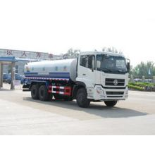 Dongfeng Tianlong 15000-20000Litres Water Transport Truck