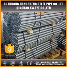 Алюминиевая стальная глушительная хвостовая труба