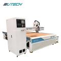 1325 Wood ATC CNC Engraving Cutting Milling Machine
