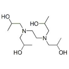 Tetrahydroxypropyl Этилендиамин № КАС Quadrol 102-60-3