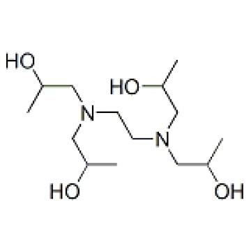 Tetrahidroxipropil-etilenodiamina CAS No. 102-60-3 Quadrol