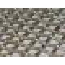 Высококачественная сетка из гофрированной нержавеющей стали