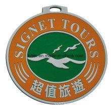 Customized Small Round Tea Cup Silicone Plastic PVC Coffee Coaster
